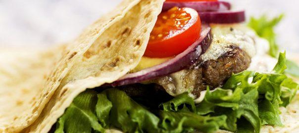 burger-i-lefse-fra-buer-1